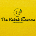 Kebab Express: Isnare.com Free Articles Author