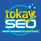 tokayseo