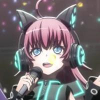 KokoBro avatar