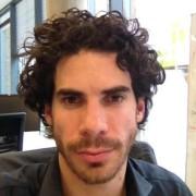 Pascal Meline's avatar