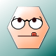 didadel Contact options for registered users 's Avatar (by Gravatar)