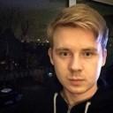 Alexey Globchastyy