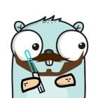 tkjef's avatar