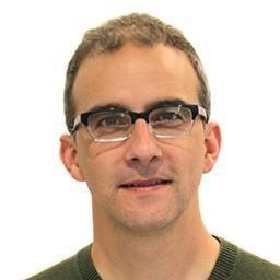 Matt Sherman profile image