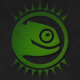 Simon Lees's avatar