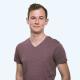 Alessandro Desantis - Gem developer