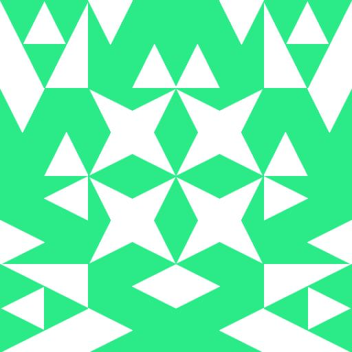 Dllmcarrielam profile avatar