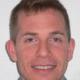 Ben Gottlieb, Swift language freelance coder