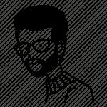 الصورة الرمزية B r k a n y