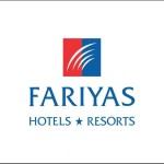 Profile picture of Fariyas