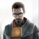 dan_416's avatar