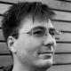 Christian Grobmeier, Mybatis consultant and programmer