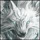 Yros's avatar
