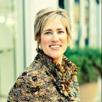 Profile picture of Lisa Marie Platske