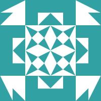 Order&Chaos - игра для iOS