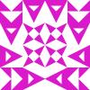 Το avatar του χρήστη stelkr