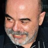 Gianluigi Sordellini avatar