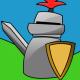 knight666