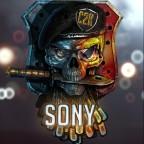 Avatar de C2K_Sony