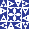 3d4cb28d11dcf2125870a3af2097b257?d=identicon&s=100&r=pg