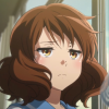 Joreru avatar