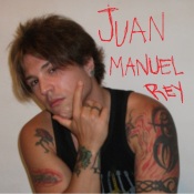 Profile photo of Juan Rey