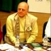 Antonio Ragone