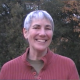 Lori Palmquist