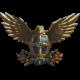 SilverWizard's avatar