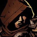 soltyrei's avatar