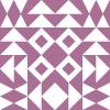 3d6ce4e5e321a6aaab844f25936c48ac?d=identicon&s=100&r=pg