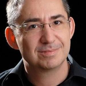 Profilbild von Andreas Von Gunten