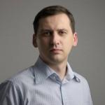 Zdjęcie profilowe Konstanty