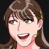 Pekok-chan avatar