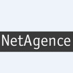 Profile picture of netagence