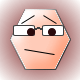 vbvbjzxvpopoi Contact options for registered users 's Avatar (by Gravatar)