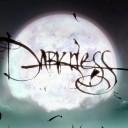 TheDarknessGR's avatar