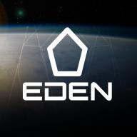Eden4711