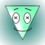 Profile photo of Kami
