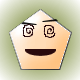 Thomas Ludwig Contact options for registered users 's Avatar (by Gravatar)