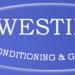 Westiesarg