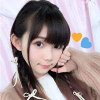 Matsuura avatar