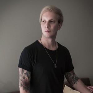 Alex Eriksson