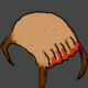 Profile picture of MetalHeadCrab