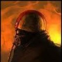 H2K Kira's avatar