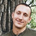 Nicholas Cardot