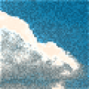 pyrocumulus