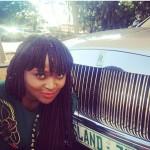 Profile photo of NdinguUnathi