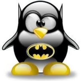 Dark_Patriot1213's avatar