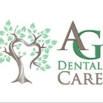 Profile picture of agdentalcare